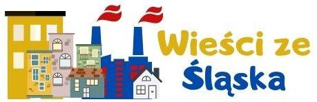 Wieści ze Śląska